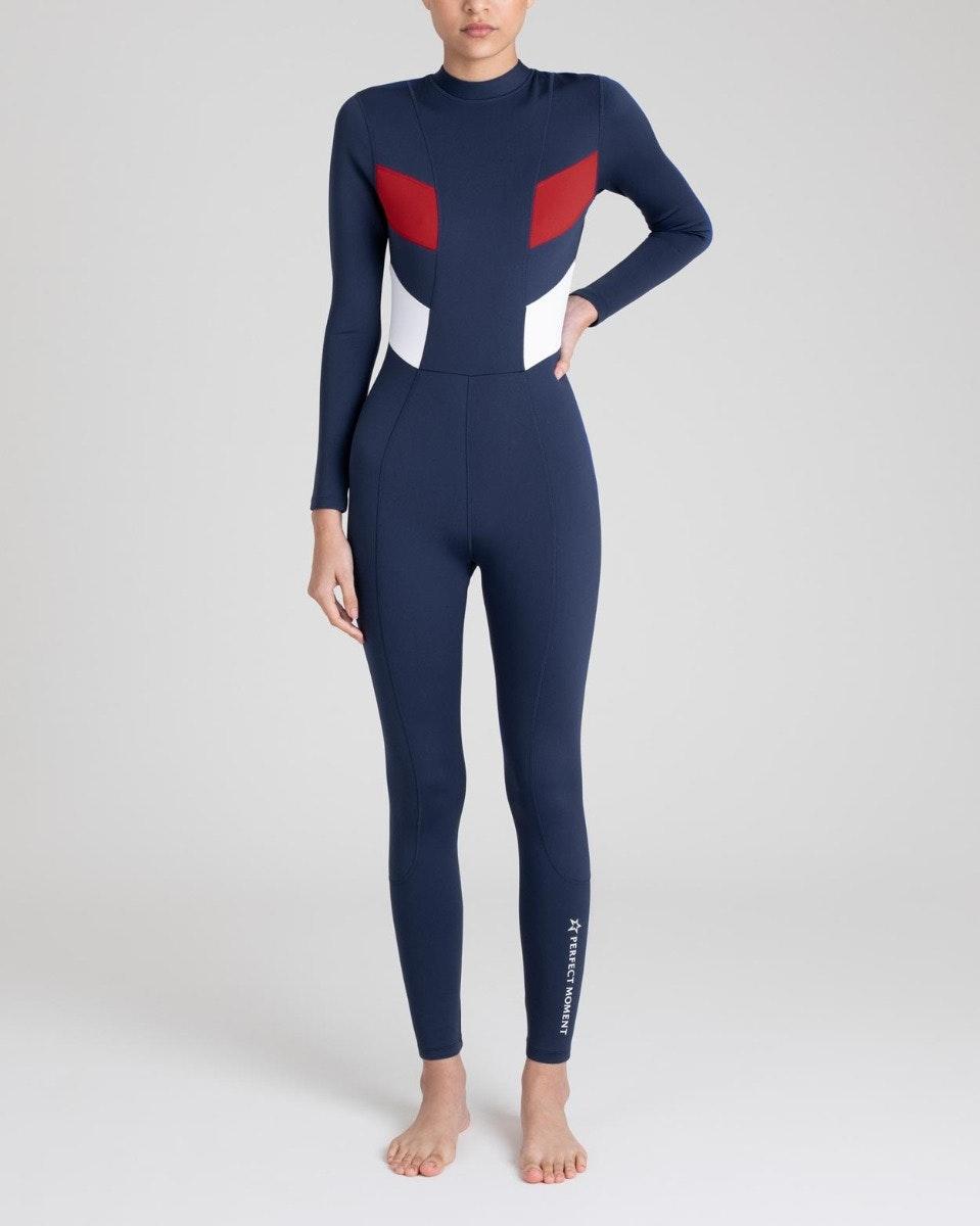Imok Neo Full Wetsuit
